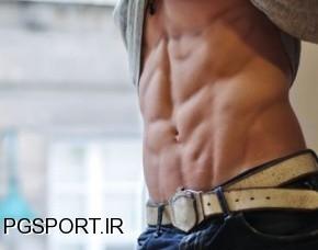 چگونه بهترین و موثر ترین روش لاغر شدن و کاهش وزن را بیابیم؟