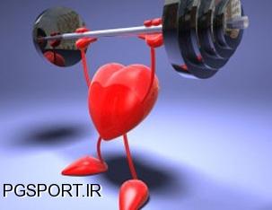 ۱۰واقعیت درباره ورزش