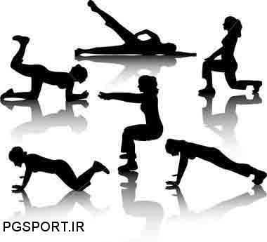 ورزش و تقویت حافظه