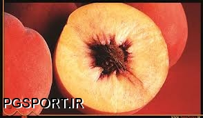 با خوردن این میوه ها می میرید