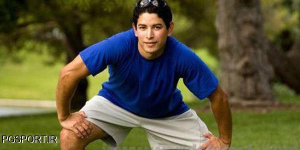 انگیزه ورزش کردنتان را افزایش دهید