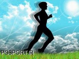 ورزشكاران و خطاهای هشتگانه