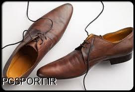 بدترین کفش ها برای پای شما