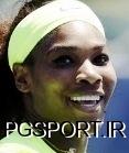 پردرآمدترين ورزشكاران زن دنيا