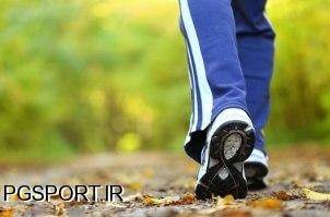 فعالیتهای ورزشی سنگین