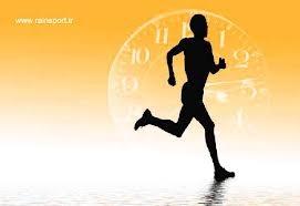 وقت ندارید یا انگیزه و اراده مسئله این است!
