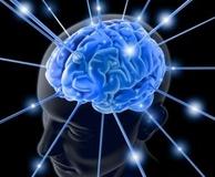 نگاهی به چیستی روانشناسی ورزشی