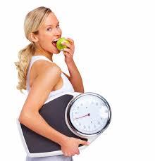 چگونه در عرض یک هفته پنج کیلو از وزن خودتان را کم کنید