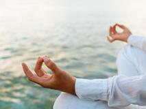 انجام 20 دقیقه یوگا کارایی مغزی را بالا میبرد