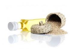 آشنایی با روغن ها  درمان و پیشگیری از بیماریها با مصرف روغن سالم