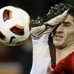 تصاوير ديدني - فوتبال