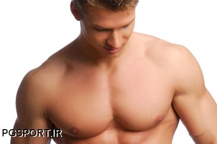 چرا رشد عضلاني متوقف مي شود؟ دلایل و راهکار