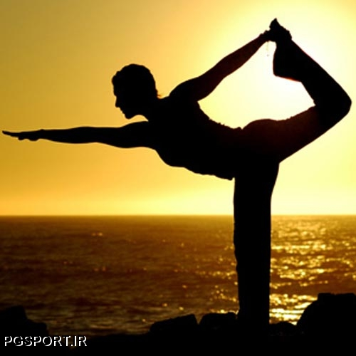 فواید تمرینهای یوگا بر بدن