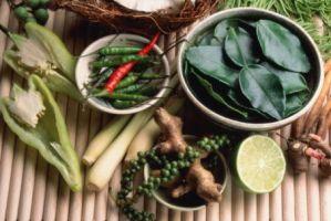 چند ماده غذایی مضر برای بدن