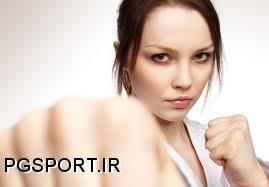 بهترین ورزش برای دعوا در خیابان و دفاع از خود چیه؟