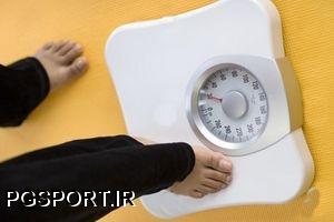 اولین قدم برای درمان لاغری چیست