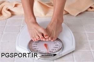 روش سالم افزایش وزن برای لاغر ها