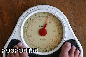 در تعطیلات چه کاری باید کرد تا چاق نشویم