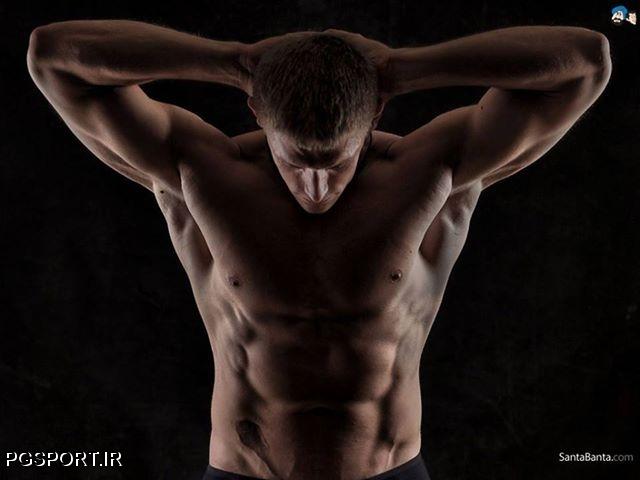 10 اشتباه رايج براي رسيدن به تناسب اندام