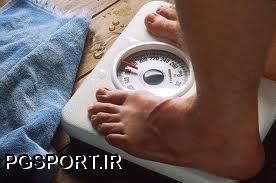 با وزن طبیعی هم می توان چاق بود!