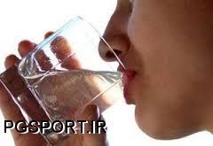 7 خاصیت نوشیدن آب گرم