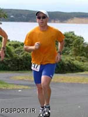 پیشگیری و درمان بیماری ها با ورزش