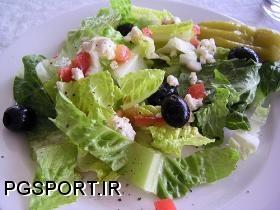 مواد غذایی بظاهر سالم که چندان هم سالم نیستند