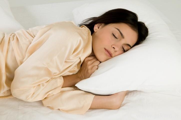 تاثیر ساعات مختلف شبانه روز بر روی بدن