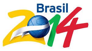 همه چیز در مورد جام جهانی 2014